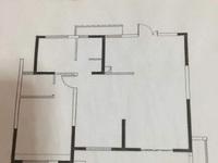 出售佳源都市3室2厅2卫110.6平米103万住宅