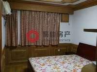 出售湖东小区3室1厅1卫74平米84.8万住宅