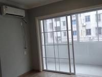雀立小区黄金3楼 78平方 三室一厅一卫2019年居家精装套型标准 阳光充