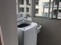 出售:吉山四村4楼48平一室半精装修电器齐全满二年