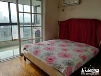 出售剑桥名门3室2厅1卫155万精装未住过住宅满五唯一