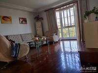 出售阳光城3室2厅1卫103平米148万住宅
