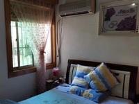 出售:凤凰二村4楼79.27平二室二厅良好装修车库独立