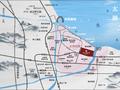 首创·禧瑞太湖交通图