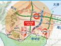 湖州吾悦广场交通图