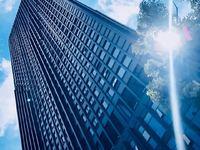出租:梦享城 巴黎春天 春江名城 星洲国际 绿色家园 有单身公寓