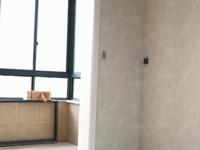 1448首创悦府29楼86.38平3室2厅1卫南北通透精装修中央空调已装