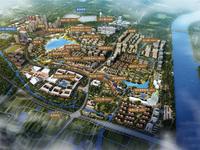 出售太湖健康城 观澜苑4室2厅2卫161平米465万住宅带车位,加地下室70平