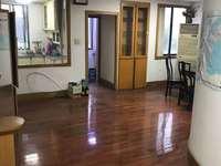 出售马军巷小区4楼。简单装修,72平方,满二年,报价91.5万。看房要提早预约。