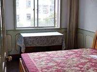 出售:凤凰二村4楼65平米 简装 79.8万 满两年