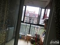 凯莱国际小高城5楼 两室一厅 居家精装 家电齐全