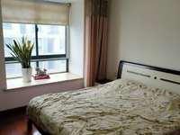 竹翠苑小高层6楼,130平,3室2厅2卫,精装,175万,地下车位另售20万。