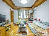 吉山三村5楼,75.5平,2室2厅,良装,满2年,78.8万。