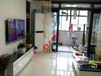 42161竹翠园 市中心稀缺二室精装标套 黄金三楼阳光户型佳146.6万协