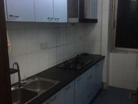 红丰四村3楼较好装修2室1厅2台空调另外家电家具齐全