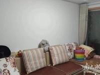泰和家园6楼69平米精装2室2厅车库16平米满5唯一