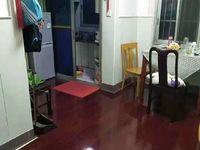 吉山三村3楼,63.2平,两室朝南,良好装修,满2年,72万可协商。