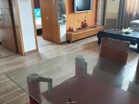 红丰家园 2室2厅 中等装修 满2年