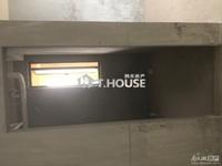 出售:云峰苑23楼,126平,东边套,满两年,4房2厅2卫,车位另售,看房预约!