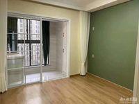 出售:星汇半岛一期 6楼 83.8平方 两室两厅