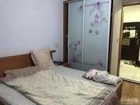 出租:在水一方 单身公寓7楼 一室一厅 1600/月