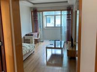 吉山新村3楼 两室 自住精装 领包入住
