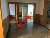 吉山一路良装三室二厅明厨卫性价比高随时看房