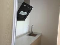 百合公寓2楼精装一室一卫家电家具齐全