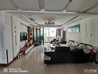 893富丽家园车库上一楼,三室两厅两卫,较好装修,汽车库另售