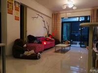94157天盛花园 自住精装 二室二厅 无二税