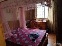 出售侨兴花园3楼2室2厅1卫89平米108万住宅