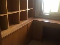 良装 二室二厅 楼层好 知名学区