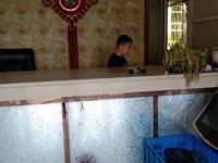 出租嘉凯城 双林城市客厅20000平米8888元/月商铺