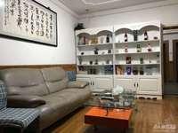 出租市陌西区3室1厅1卫73平米2000元/月住宅