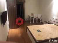 春江名城38.4方中装公寓 满两年 有钥匙