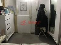 出售凤凰二村4/6F,一室一厅,简装,900/月