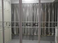 出售:阳城多层 2楼2室2厅1卫 76平方 全新精装带家电家具