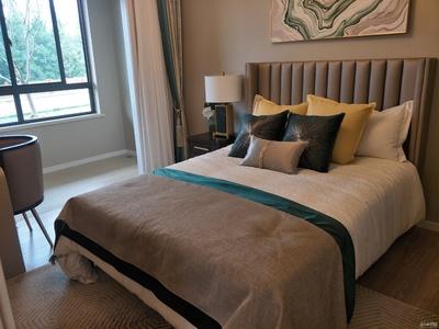 万达对面豪华商业地段低至1.2万 3室2厅1卫 全新毛坯 重点学区 可随时看房
