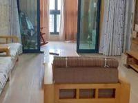 三室两厅两卫 居家装修 家具家电齐全 拎包入住 带车位一个 有钥匙
