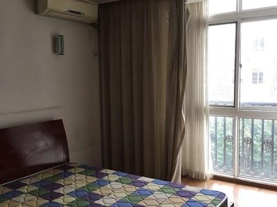 阳光城二室二厅较好装修出租