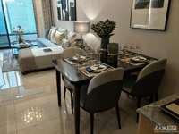 高品质小区 黄金楼层 90平只要91万 房源不多 业主急售 可看房