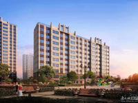 单价9000多的洋房 近区政府八里店 碧桂园品质住宅 环境好 位置好