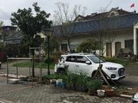出租赵湾仁皇佳苑2室1厅1卫62平米1000元/月住宅