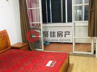 凤凰二村4楼一室一厅,精装,1400/月,13738240404微信同号