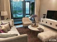 绿城太湖明月 品质住宅 西南科技新城,邻校区近高铁上爱山学区,限时推出特价房源