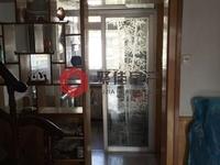 滨河南区阁楼赠送,三室两厅,满2年,13738240404微信同号