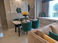 急售凤凰城高端小区 均价1.15W 从未有过的低价 业主急售 可看房