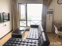 出售太湖阳光假日11楼 2室2厅 93平 精装自住 157万