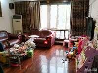 阳光城,良装,三室一书两厅明厨两卫一阳台
