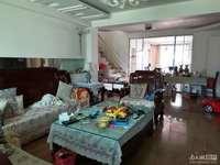 出售富丽家园5室2厅2卫184平米238万住宅